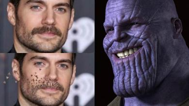 Photo of 30 Savage Thanos Snap Memes That Only A True Marvel Fan Will Understand
