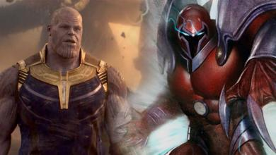Photo of Thanos Vs Onslaught – Here's How Onslaught Would Take Down The Mad Titan