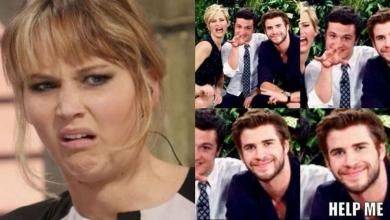 Photo of 30 Funniest The Hunger Games Memes That Will Make You Laugh Hard