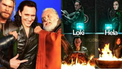 Photo of 30 Funniest Thor Family Memes That Will Make You Laugh Out Loud