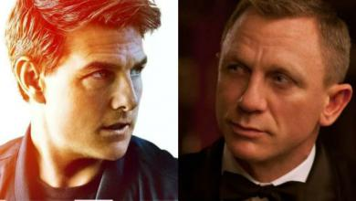 Photo of Mission Impossible VS 007: Who Does it Better?