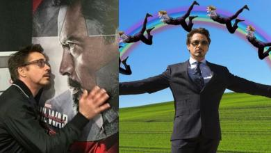 Photo of 30 Funniest Tony Stark Memes That Will Make You Laugh Out Loud