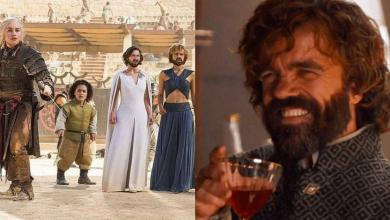 Photo of 33 Funniest Tyrion Lannister Memes That Will Make You Laugh Uncontrollably