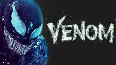 Photo of The Brand New Look at Venom Revealed and It is Much Better than Comics