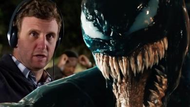 Photo of Venom Director Teases Possibility of a Sequel In Future