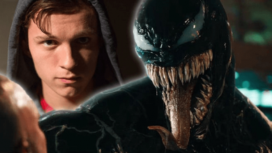 Photo of Ruben Fleischer Teases Spider-Man's Cameo In Venom