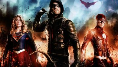 Photo of Arrow Season 7 Breakdown: [SPOILER] Might Soon Become A Part of The Arrowverse