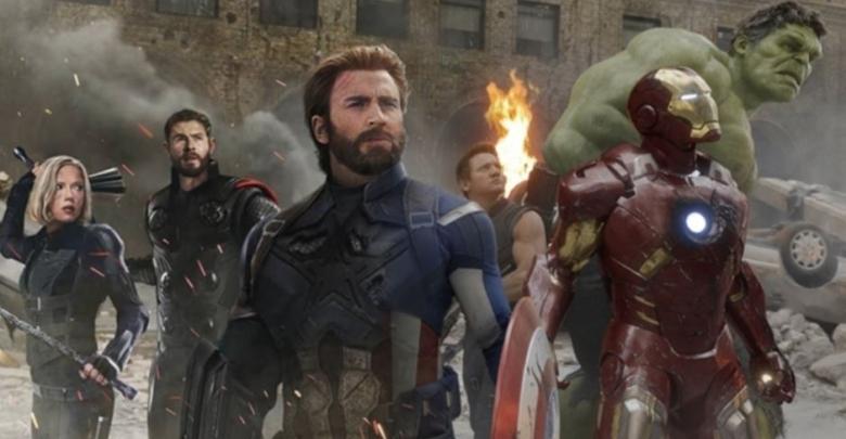 Hawkeye Jeremy Renner Avengers