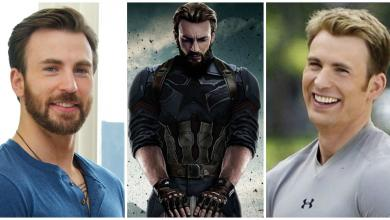 Photo of Only A Super Fan Can Answer All These Questions About Chris Evans!