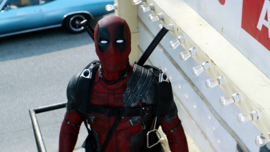 Photo of Deadpool 2 Original Director Planned [Spoiler] Appearance In The Movie