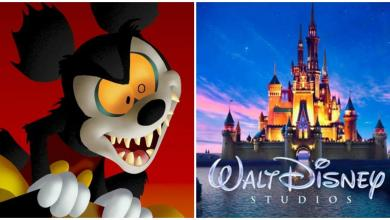 Photo of Disney-Fox Deal Could Mean Disney Could Control 40 Percent of Global Box Office