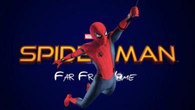 Photo of Spider-Man: Far From Home First Reactions Say It's The BEST Spidey Movie Ever