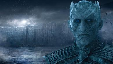 Photo of A Huge Game of Thrones Fan May Have Figured Out What Night's King Actually Want