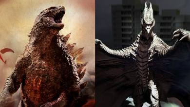 Photo of Who Is Stronger: Godzilla Or Rodan – The Answer Will Surprise You