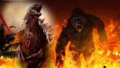 Photo of New Fan Theory Confirms Godzilla Was There in Kong: Skull Island