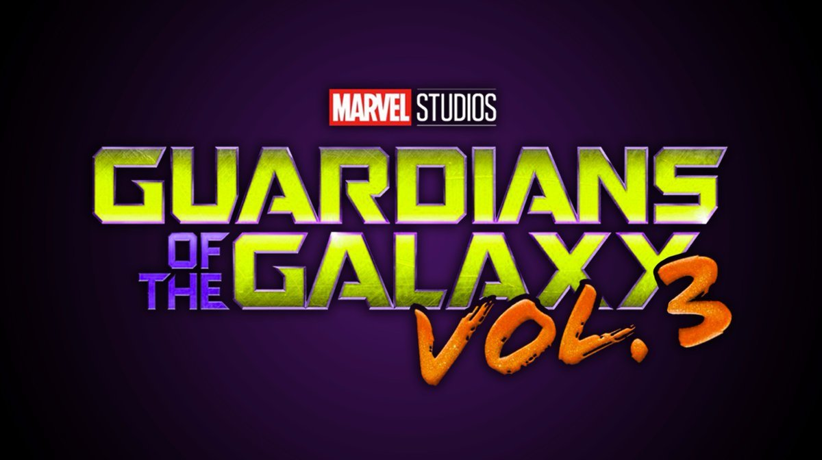 What is the Timeline for Guardians of the Galaxy Vol. 3 in MCU Phase 4?