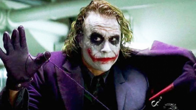 Photo of DC Comics Just Revealed The Joker's Truly Insane Origin Story
