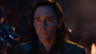 Photo of Infinity War Theory: Here's Why Loki Intentionally Sacrificed Himself
