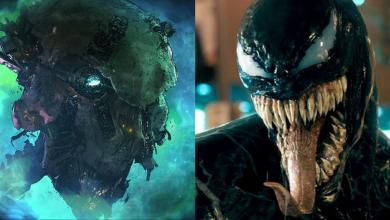 Photo of The Origin Story of Knowhere in Guardians of the Galaxy Revealed Through Venom