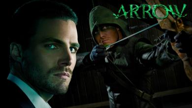 Photo of The Showrunner Teases [Spoiler] To Be Featured In Arrow Season 7