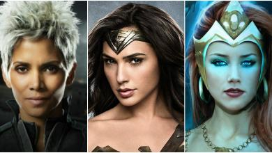Photo of 15 Queens In Comic Books That Reign Supreme