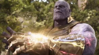 Photo of Avengers: Infinity War – This Theory Claims That Mad Titan Had Two Gauntlets!