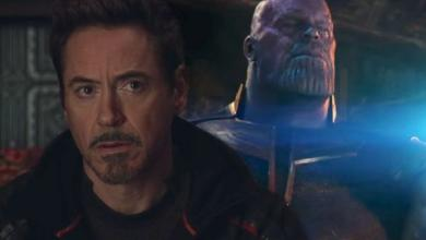 Photo of Infinity War – The Avengers Would Have Won If Tony Didn't…