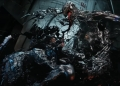 venom final trailer
