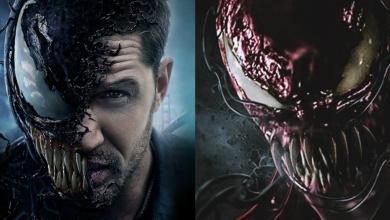 Photo of Venom vs Carnage: Which Symbiote Would Win in Death Battle?
