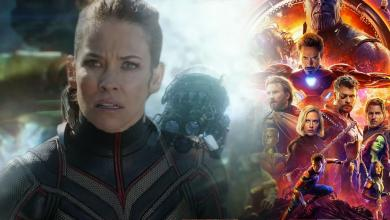 Photo of Ant-Man and the Wasp: Why Quantum Realm Is Really Important For The MCU