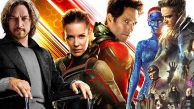 Photo of Ant-Man And The Wasp Finally Explains How To Introduce X-Men To The MCU
