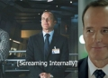 Agent Phil Coulson Memes