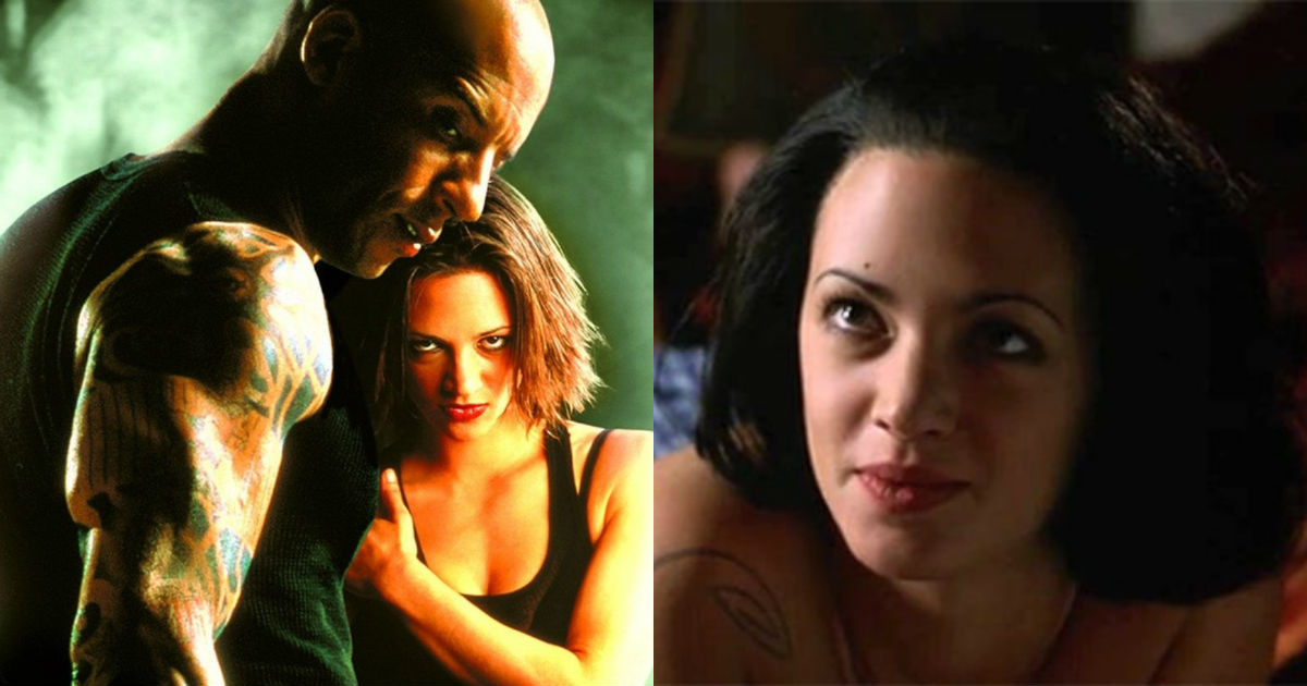 Photo of 10 Asia Argento Movies That You Cannot Afford to Miss