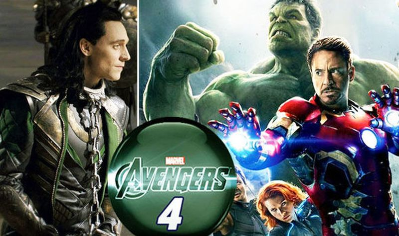Photo of This Theory Claims That Loki May Be Coming In Thor 4 And Not Avengers 4!