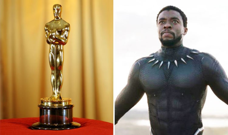 Black Panther AAFCA