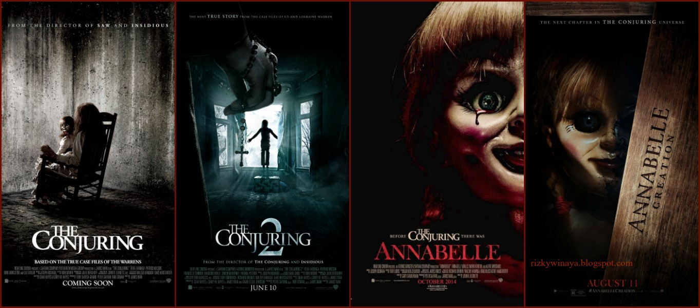 https://www.quirkybyte.com/wp-content/uploads/2018/08/Conjuring-Annabelle-Movie-Posters.jpg