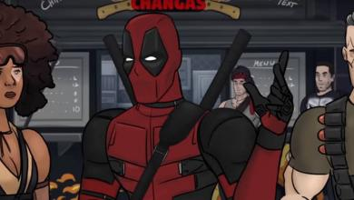 Photo of How It Should Have Ended For 'Deadpool 2' Packs An Infinity War Surprise