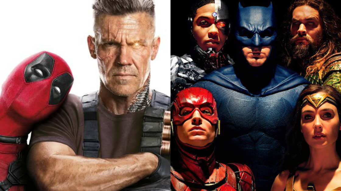 Photo of 10 Awesome Plot Twists That Could Have Saved Some Really Shitty Superhero Movies!!