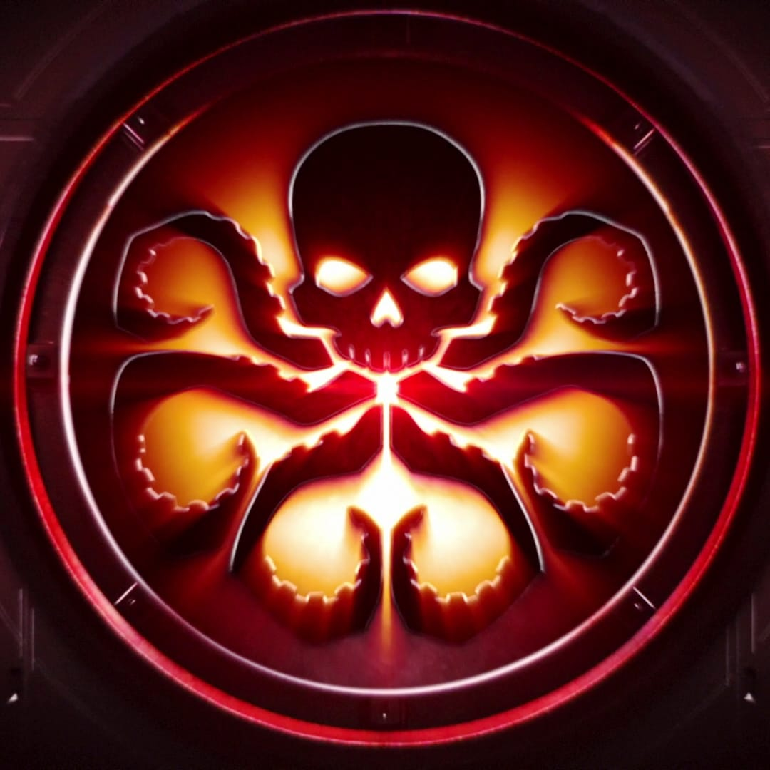 Facts About S.H.I.E.L.D Marvel