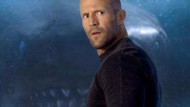 Photo of 10 Amazing Facts About The Action Movie Specialist: Jason Statham
