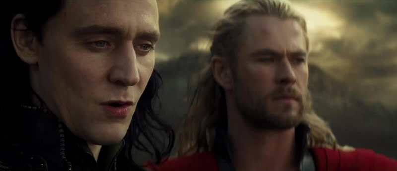 Photo of Loki Kills Thor and Chains His New Hammer in Marvel's Fresh Start Initiative