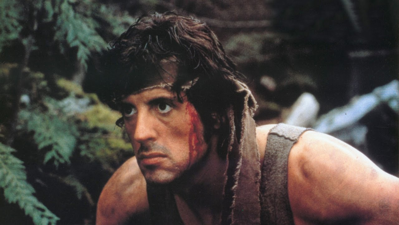 Rambo 5 – Every Character and Plot Detail Revealed