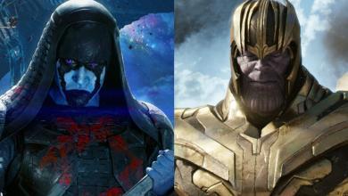 Photo of Ronan Vs Thanos: Can the Accuser Trump the Mad Titan?