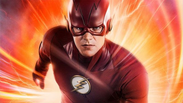 Photo of 10 Incredible Facts About The Flash DC is Not Ready to Let You Know