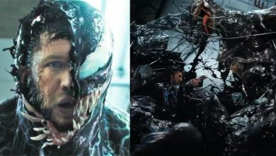 Photo of 30 Awesome Venom Trailer 2 Reactions That Will Blow Your Senses