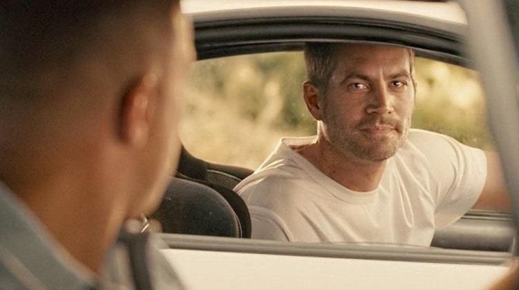 Photo of Here's Why Paul Walker Would Return to the Fast and Furious Franchise