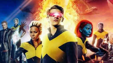 Photo of X-Men: Dark Phoenix Trailer Leaks Online & Release Date Teased