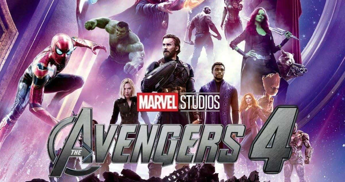 This Theory Claims That Loki May Be Coming In Thor 4 And Not Avengers 4!