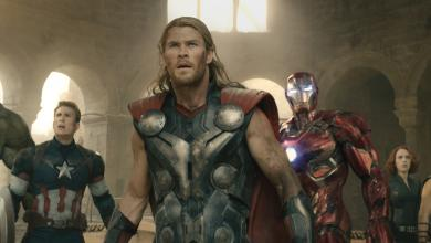 Photo of The Marvel President Kevin Feige Reveals His Plan For MCU Actors' Replacements