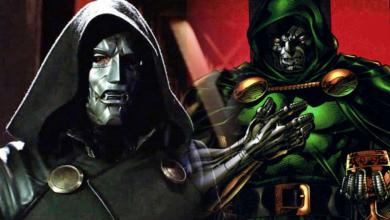 Photo of New Report Suggests that MCU Has Huge Plans for Doctor Doom